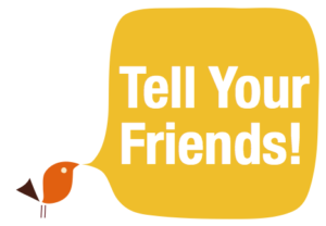 Refer a friend and get a $50 statement credit